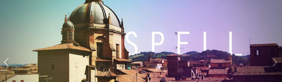 Aspettando Piero - Cover Image
