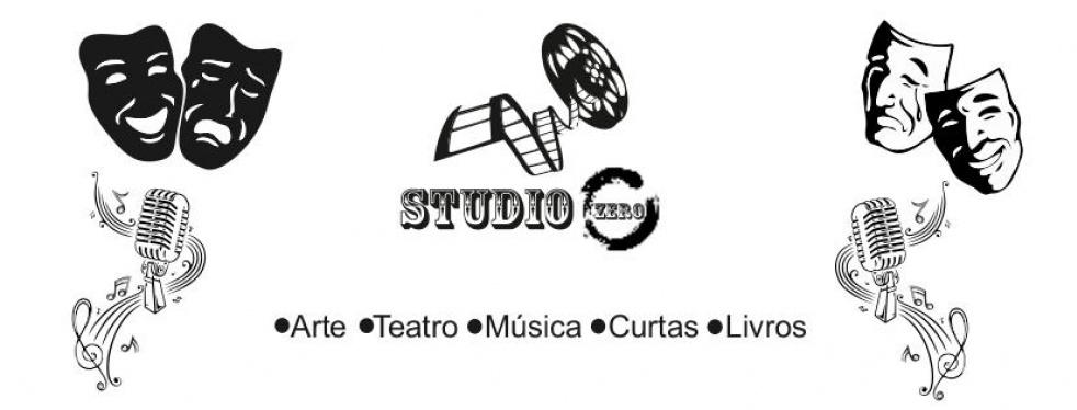 StudioZero (MaurizioDj) byLetteralMENTE - show cover