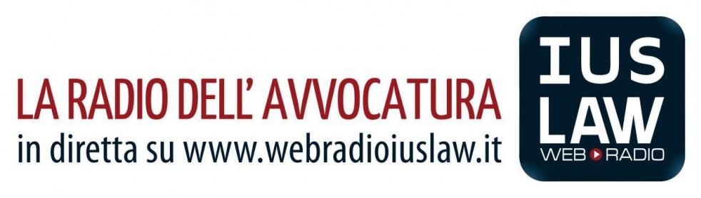 Canale Radio Sportello Previdenza - immagine di copertina dello show