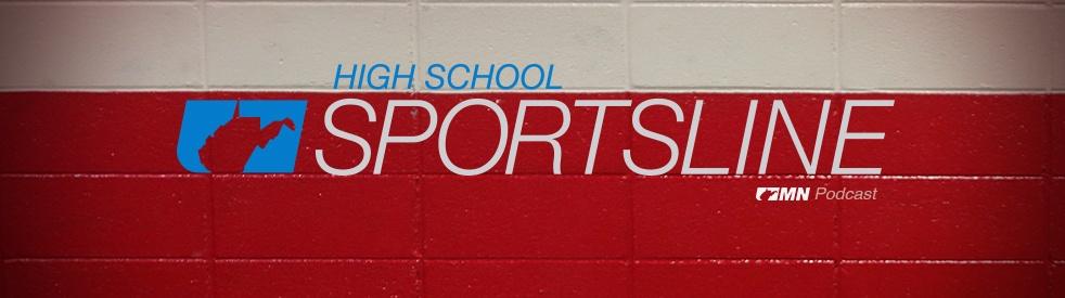 MetroNews High School Sportsline - imagen de show de portada