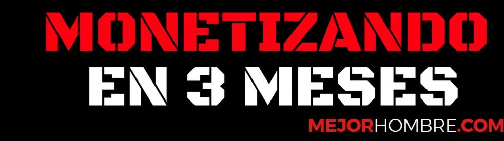 Reto Monetizando en 3 meses - show cover