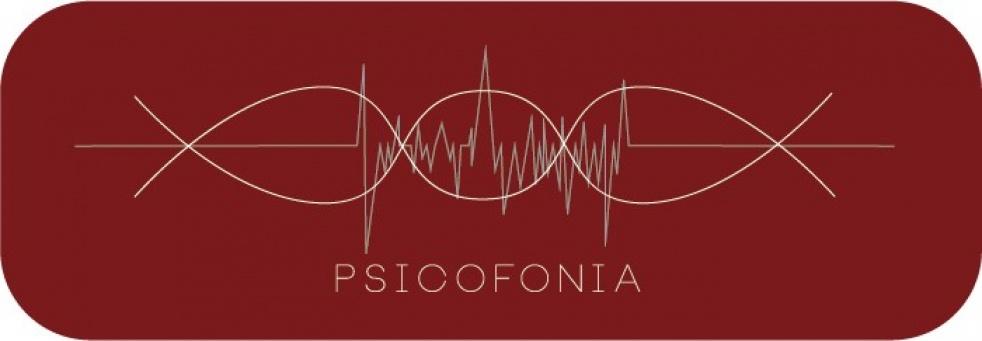 PSICOFONÍA - imagen de show de portada