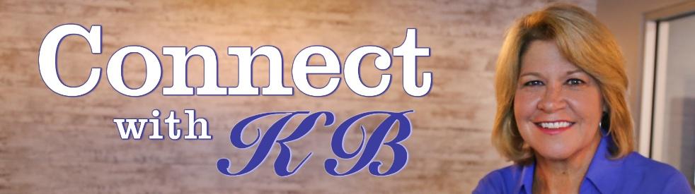 Connect with KB - immagine di copertina