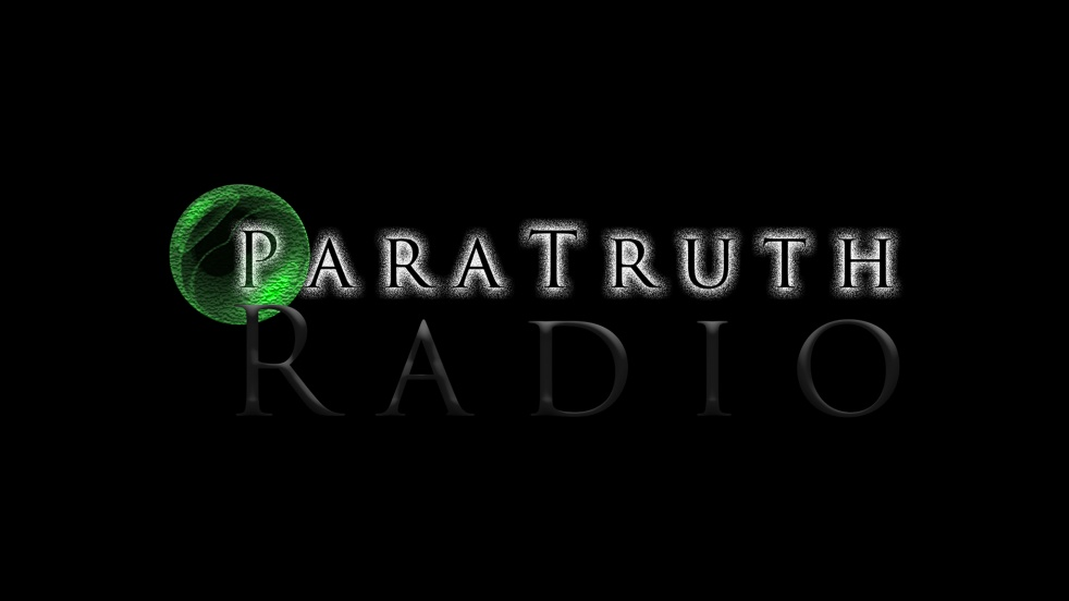 ParaTruth Radio - show cover