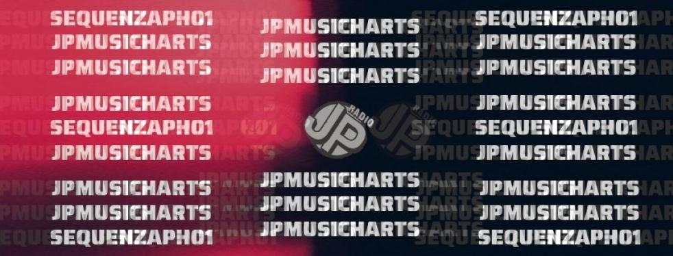 Jpmusicharts - Cover Image