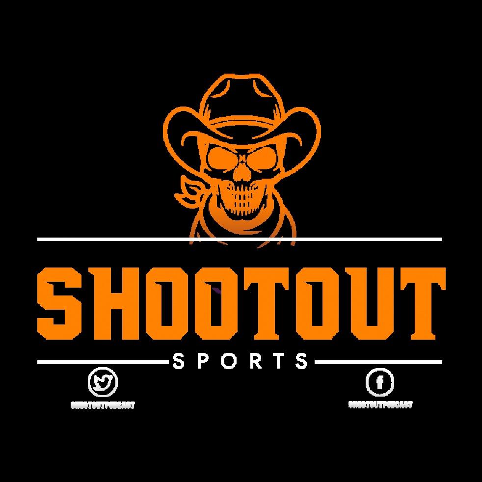 Shootout Sports Network - imagen de show de portada