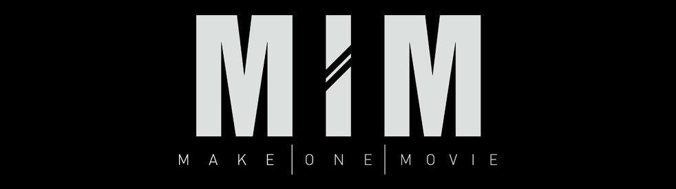 Il gruppo MIM - show cover