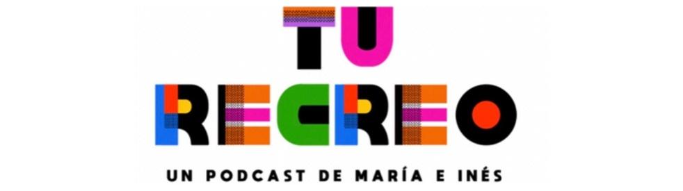 Tu Recreo - Cover Image