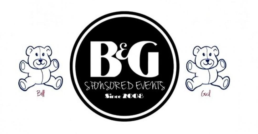 The B & G Podcast - immagine di copertina dello show