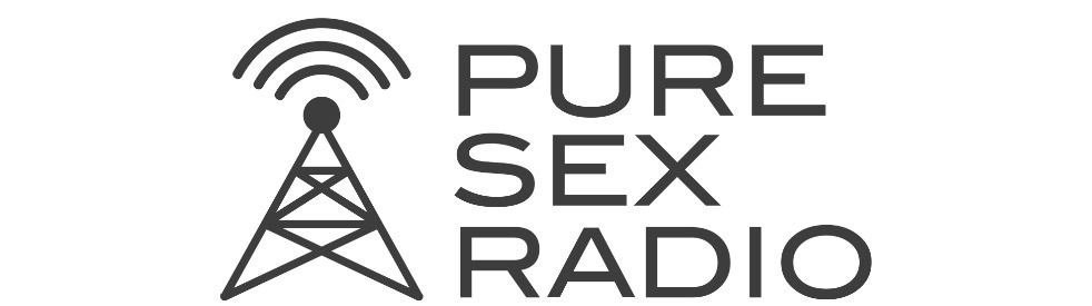 Pure Sex Radio podcast - show cover