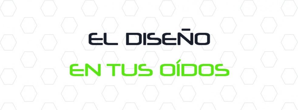 DISEÑANDO...ANDO - show cover