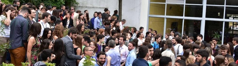 Logosofía: Conferencias y actos públicos - Fundación Logosófica - Cover Image