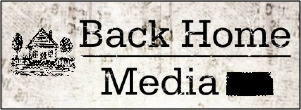 Best of Back Home Media (Bedroom Radio) - Cover Image
