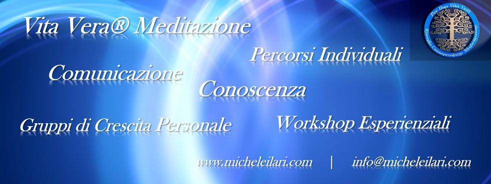 Risveglio Consapevolezza Trasformazione - show cover