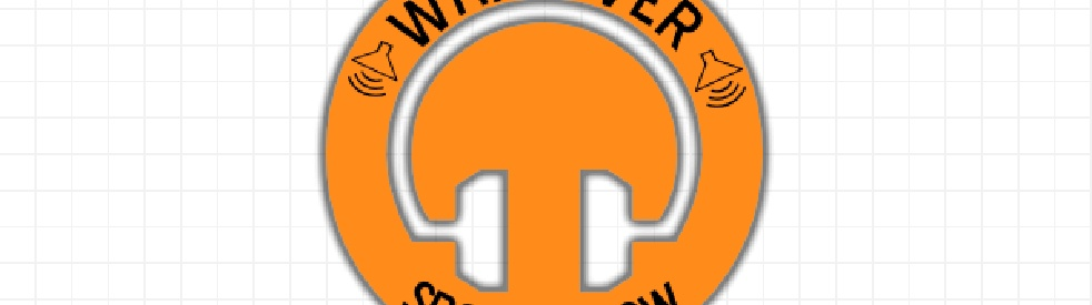 The whateversportsshow Show - show cover
