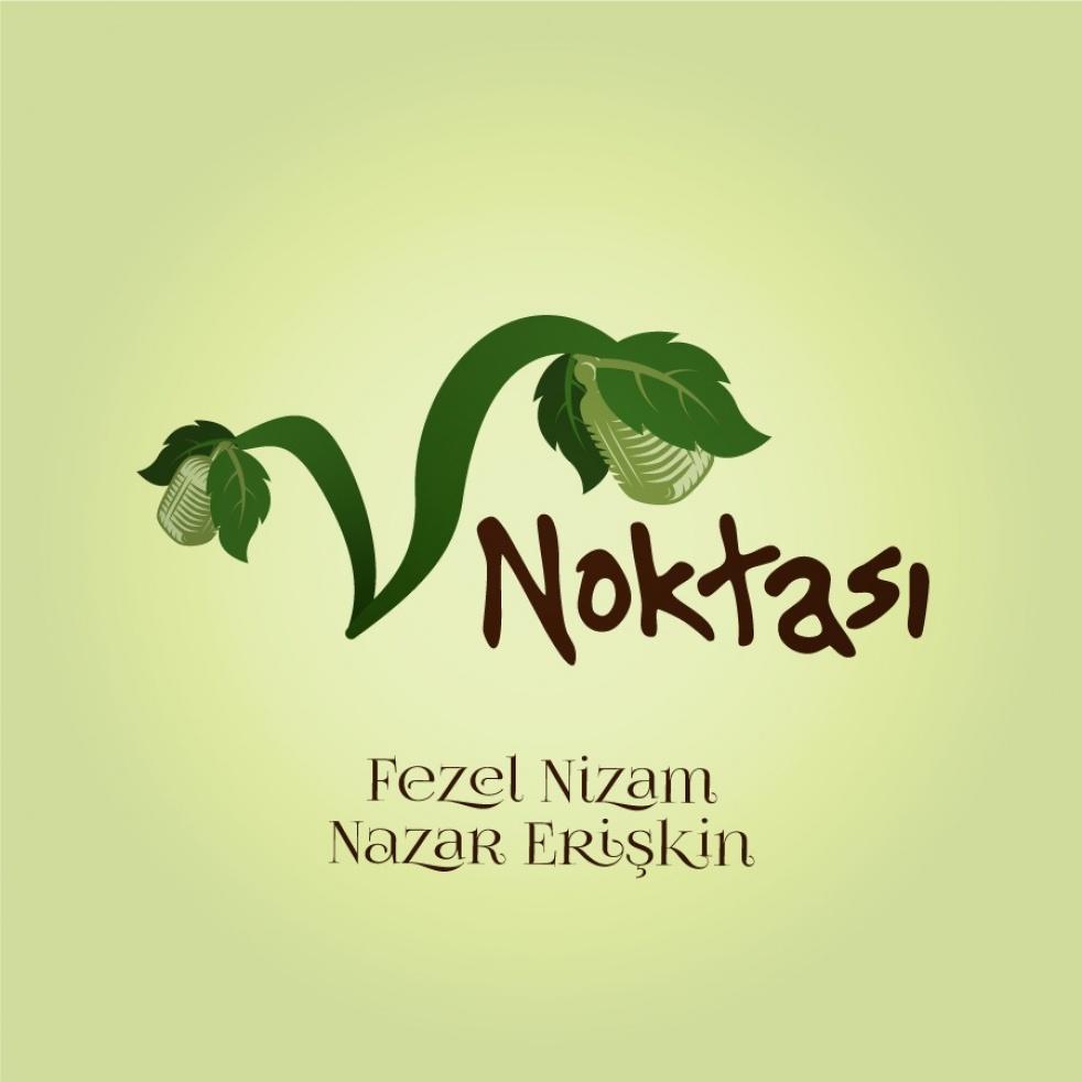 V Noktası - show cover