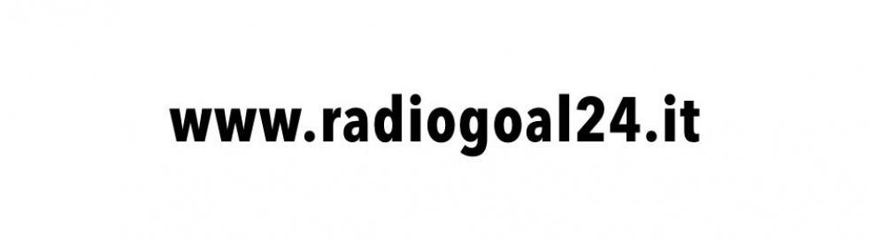 RadioGoal24 - Cover Image