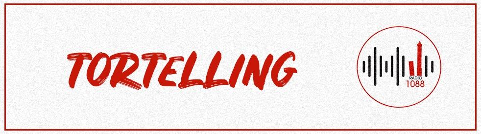 TORTELLING - imagen de show de portada