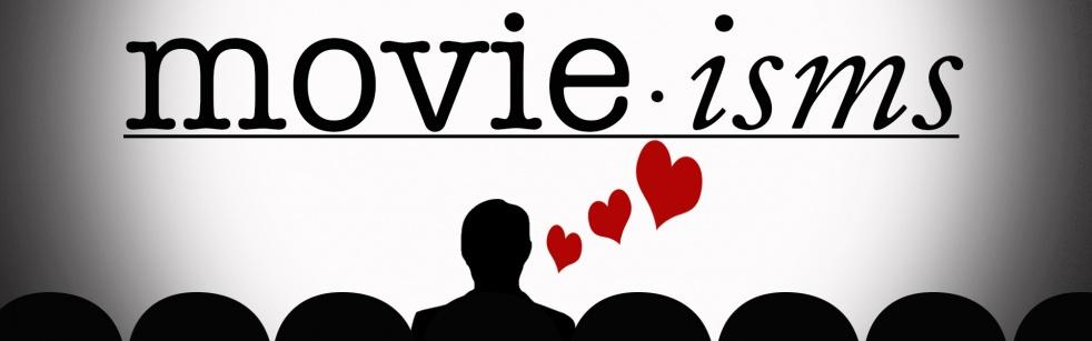 Movieisms - Cover Image