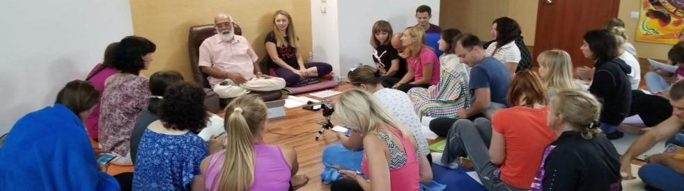 20.5 Intensive at Surya Yoga, Phoenix 2020 - immagine di copertina