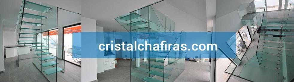 Cristal Chafiras - show cover