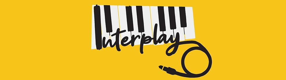 Interplay - immagine di copertina