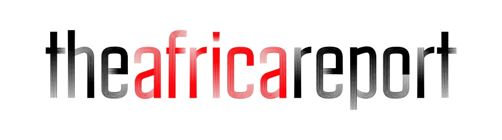 Talking Africa - imagen de show de portada