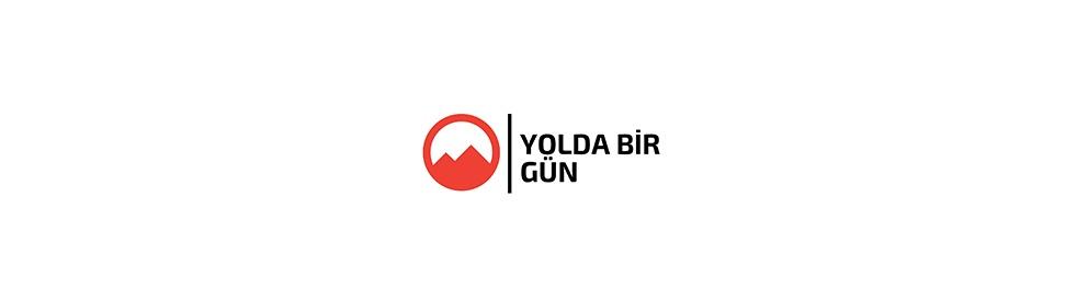 Yolda Bir Gün - Cover Image