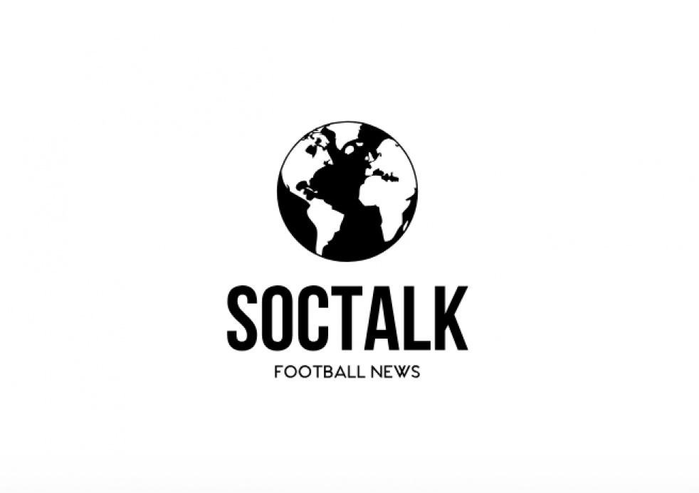 SocTalk with Wilson Conn - immagine di copertina dello show