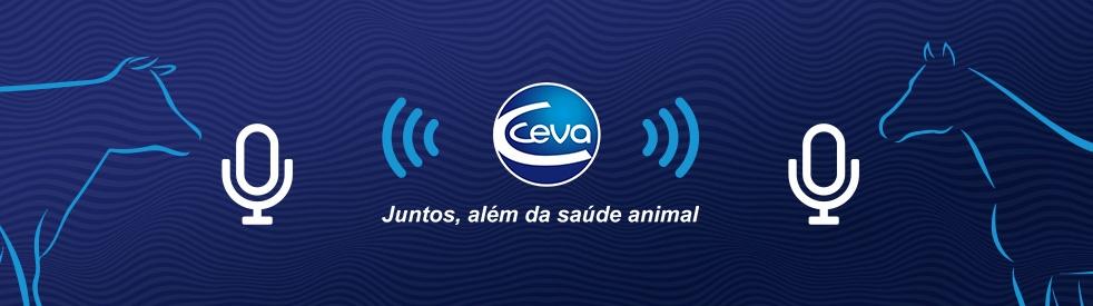 CevaCast Pecuária - imagen de portada