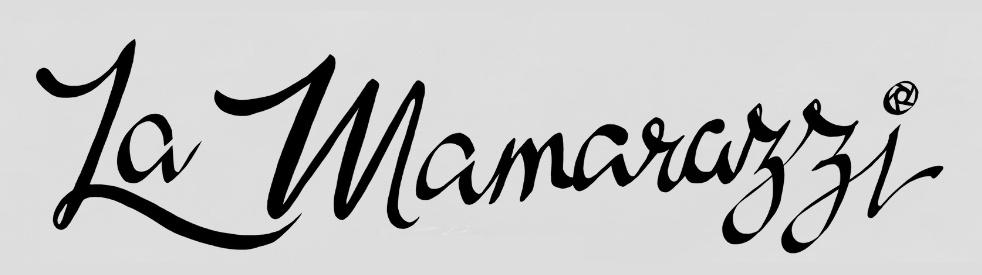 La Mamarazzi - imagen de show de portada