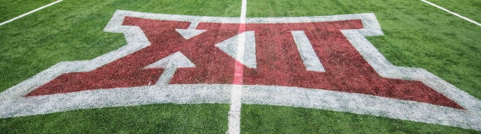 The Big 12 Daily on BCSNN - imagen de show de portada