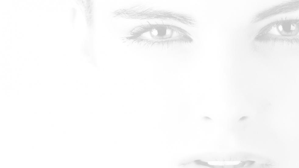 Sklerose & Jeg - Cover Image