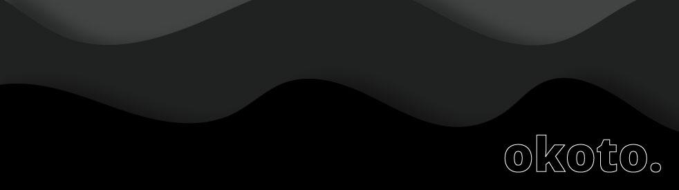 Okoto - immagine di copertina