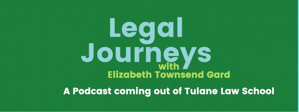 Legal Journeys with ETG - imagen de portada