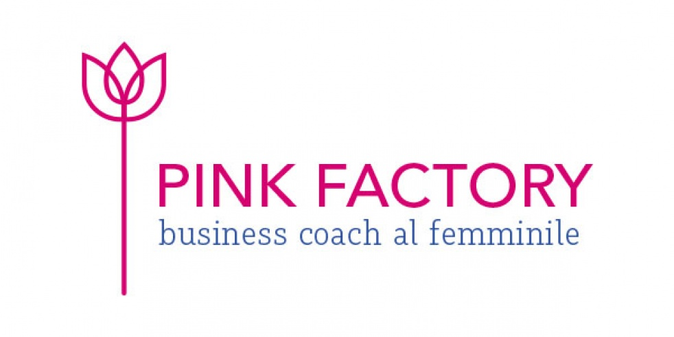 The Pink Coach - Cover Image