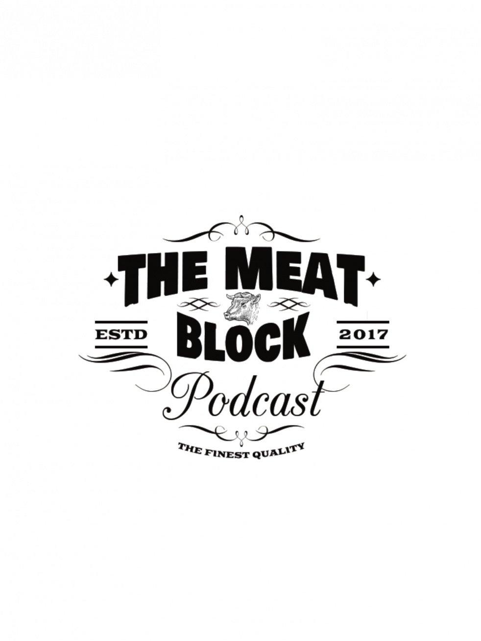 The Meat Block - show cover