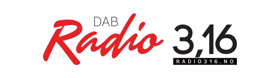 Radio 3,16 - show cover