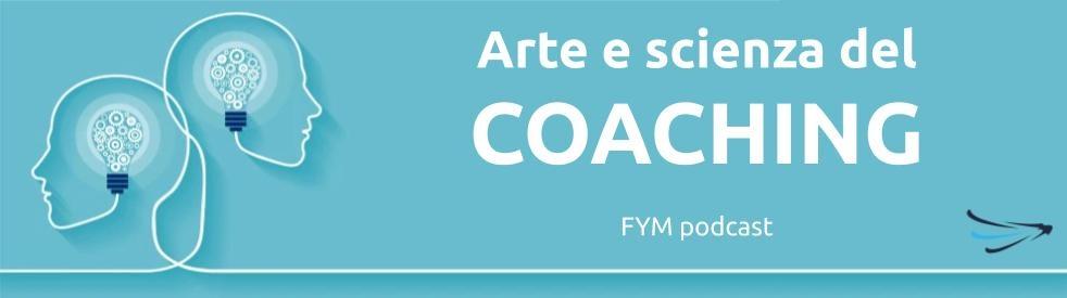 Arte e scienza del Coaching - Cover Image