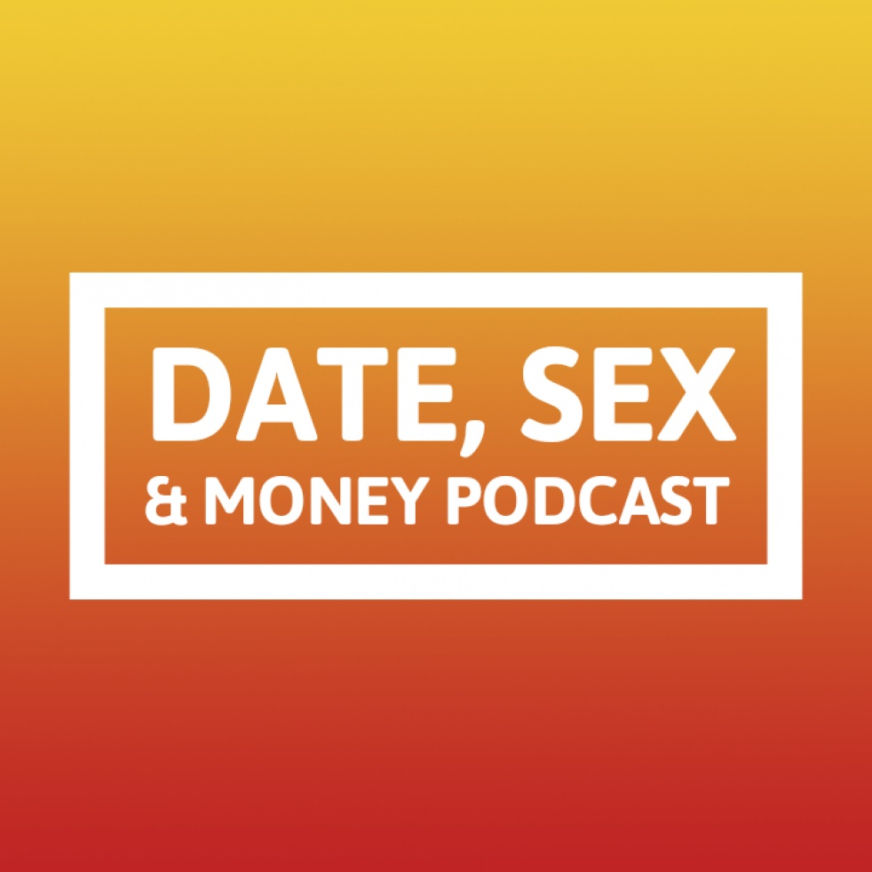Date, Sex & Money - show cover