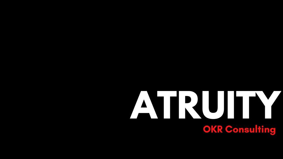 OKRs Q&A - Cover Image
