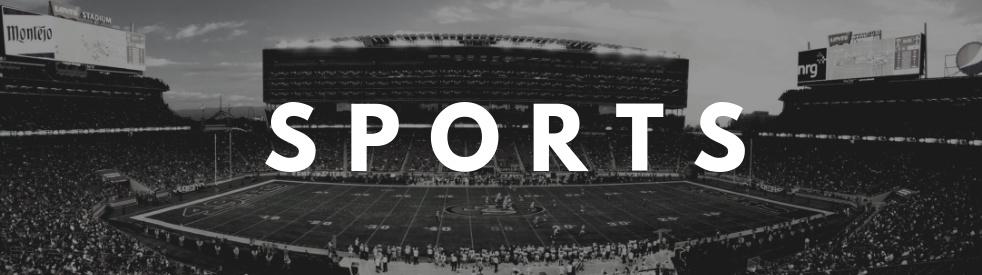 PHM Sports - imagen de show de portada
