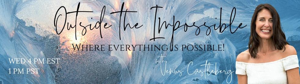 Outside the Impossible - immagine di copertina