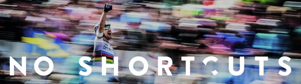 Siamo Sport - show cover