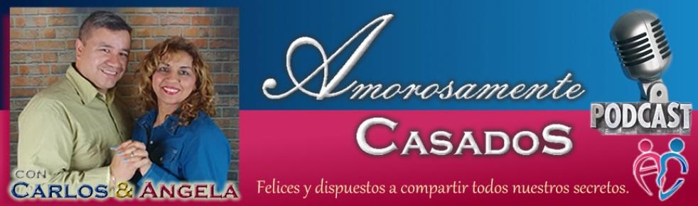 Amorosamente Casados - immagine di copertina dello show