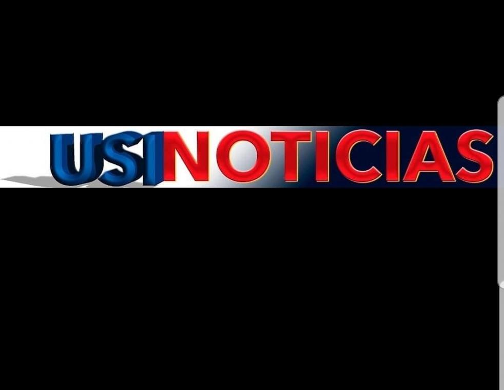 USINOTICIAS SIPAZ Noticias de la hora - Cover Image
