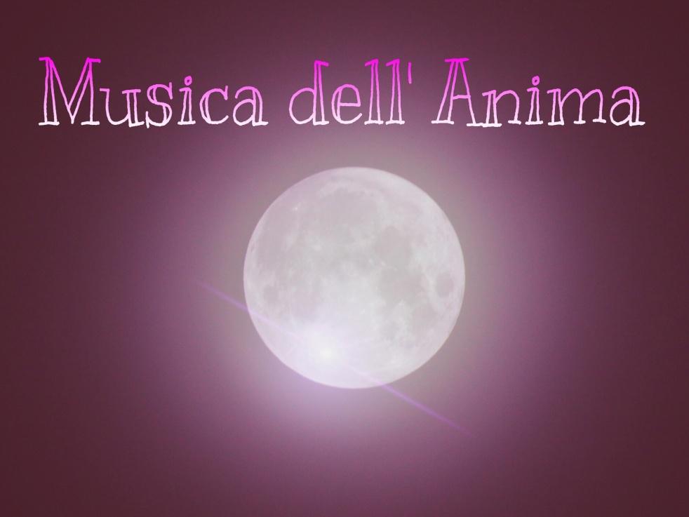 Italian Hits - imagen de show de portada