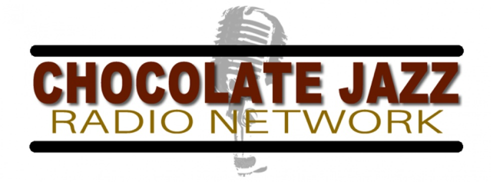 Chocolate Jazz Radio Network - show cover