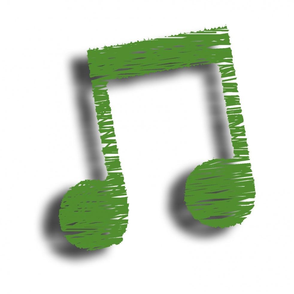 ♪ Club de Canciones ♫ - Cover Image