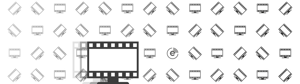 Cinema TV - show cover